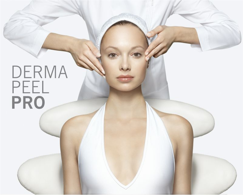 Derma Peel Pro Tamara Buceta